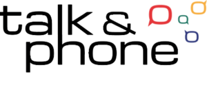 Talk & Phone GmbH Logo